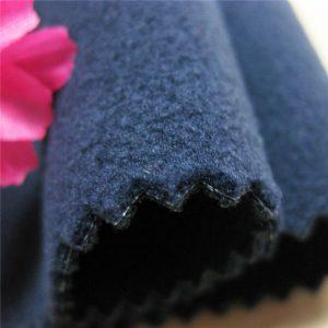 با کیفیت بالا چاپ Tpu چاپی بافته شده بافته شده پشم گوسفند وجانوران دیگر 3 لایه روکش پارچه پوسته نرم
