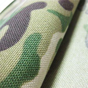 پارچه ضد پارچه 1000d نایلون dupont کوردورا برای کیسه