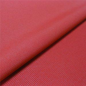 کارخانه قیمت ULY پوشش آکسفورد پارچه / ULY پوشش کیسه پارچه / ULY پوشش کوله پشتی پارچه