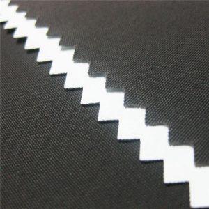 جدید فروش داغ 228t nylon taslon 100٪ پارچه پلی استر