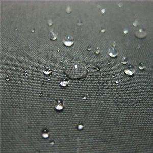 جدید فروش داغ 228T نایلون taslon پارچه 100٪ پلی استر