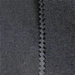 پارچه نخل نازک رنگی 1000d کوردورا