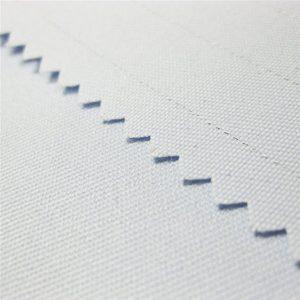 Fabric Fabric Fabric TC 65/35 پارچه ضد استاتیک برای اتاق تمیز