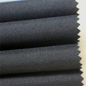 با کیفیت بالا 300dx300d 100٪ پای مینی مات پارچه پارچه، لباس، لباس