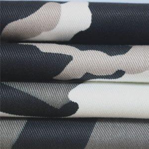 آبی خاکستری قرمز رنگ در دسترس انتخاب پارچه پارچه کتانی دشت رنگ پارچه پنبه