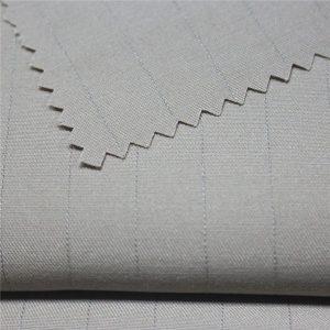 پارچه بلندمدت عرضه آنتی استاتیک Fabric / Conductive Fabric / ESD