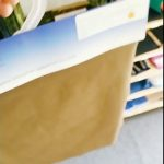 Mid-east best quality tpu laminated پارچه ضد آب تنفس nylon taslan برای لباس ژاکت بارانی