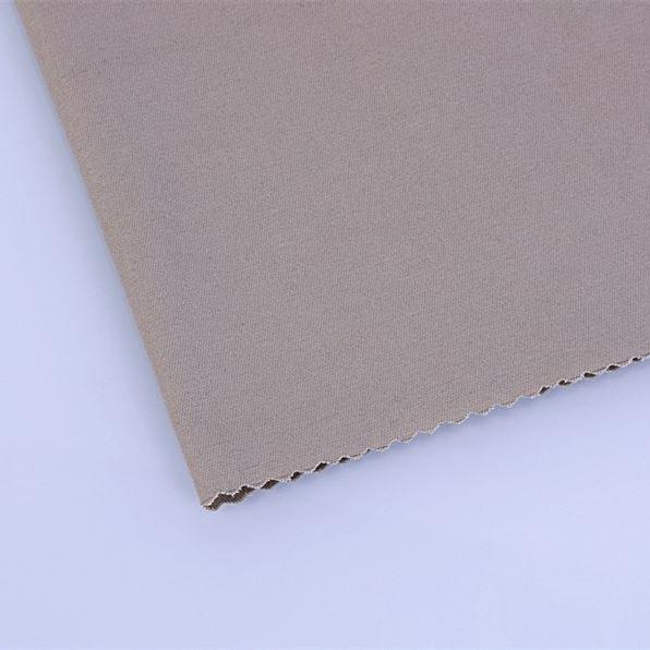 عمده فروشی-چین-کارخانه-AATCC22-استاندارد-ضد آب-ضد آتش