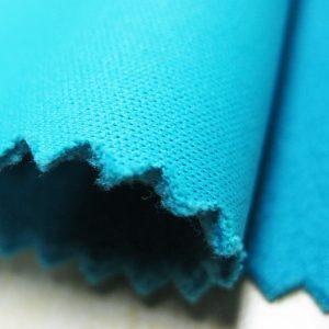 پارچه کت و شلوار / لباس کار